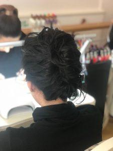 Beauty Combo Hair & Nails