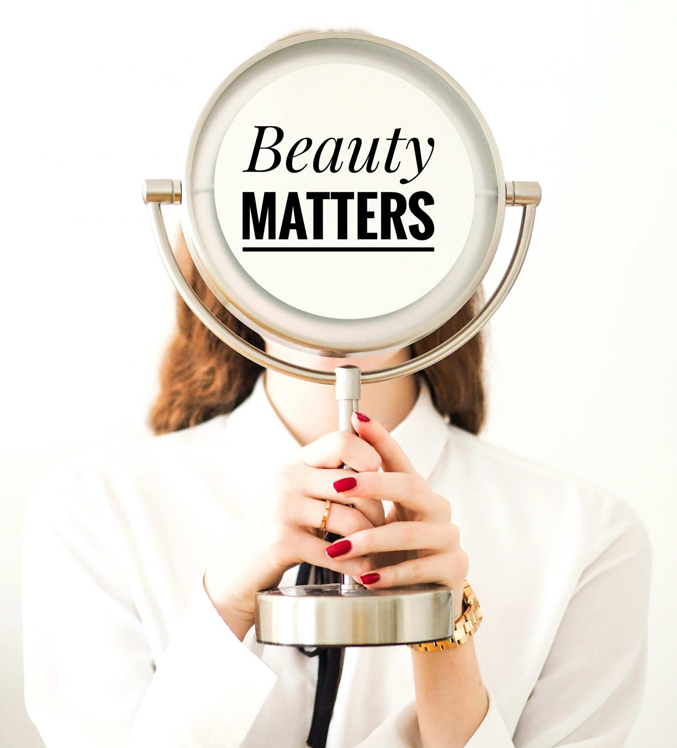 blog de beauty1