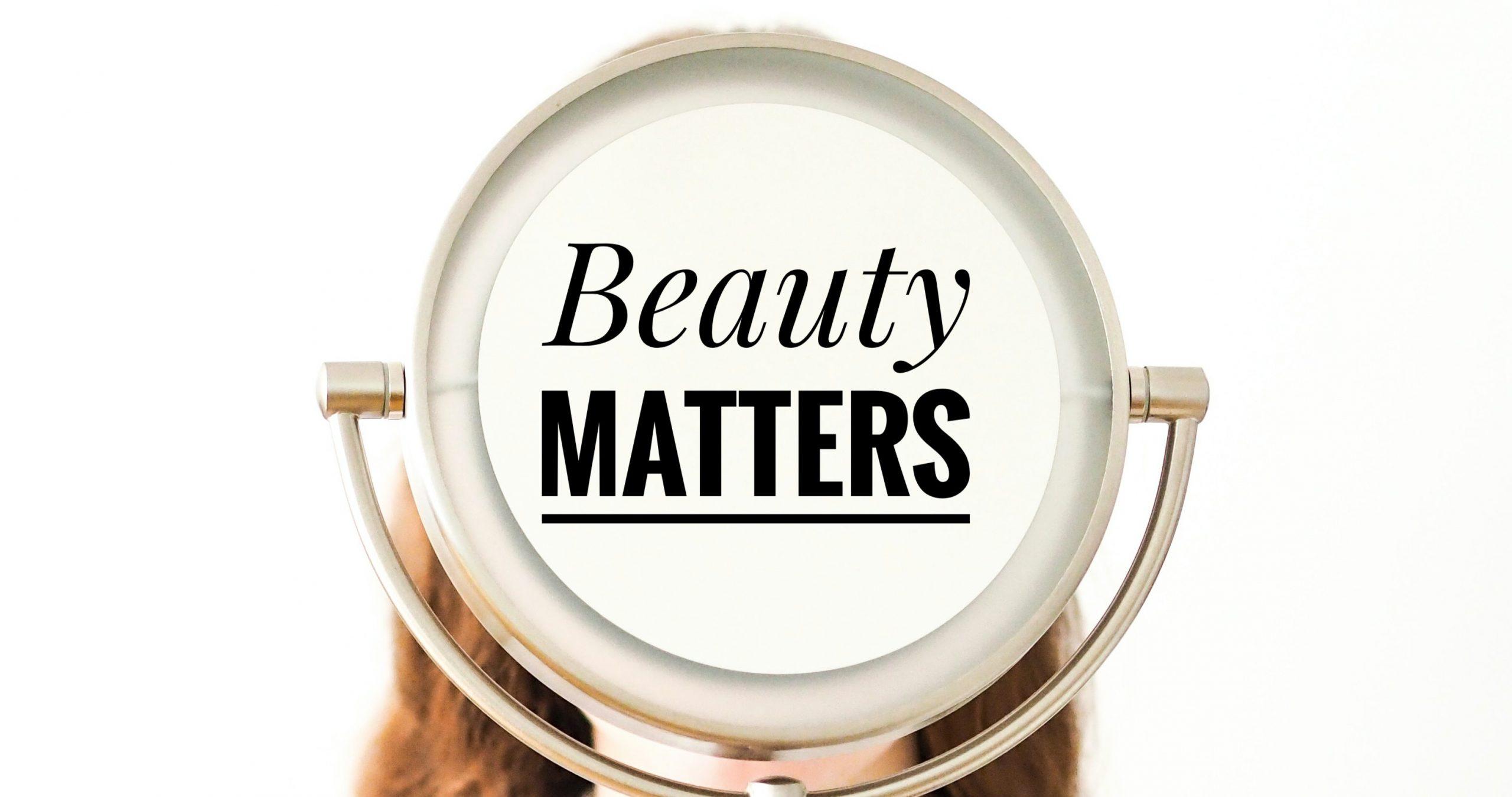 blog de beauty