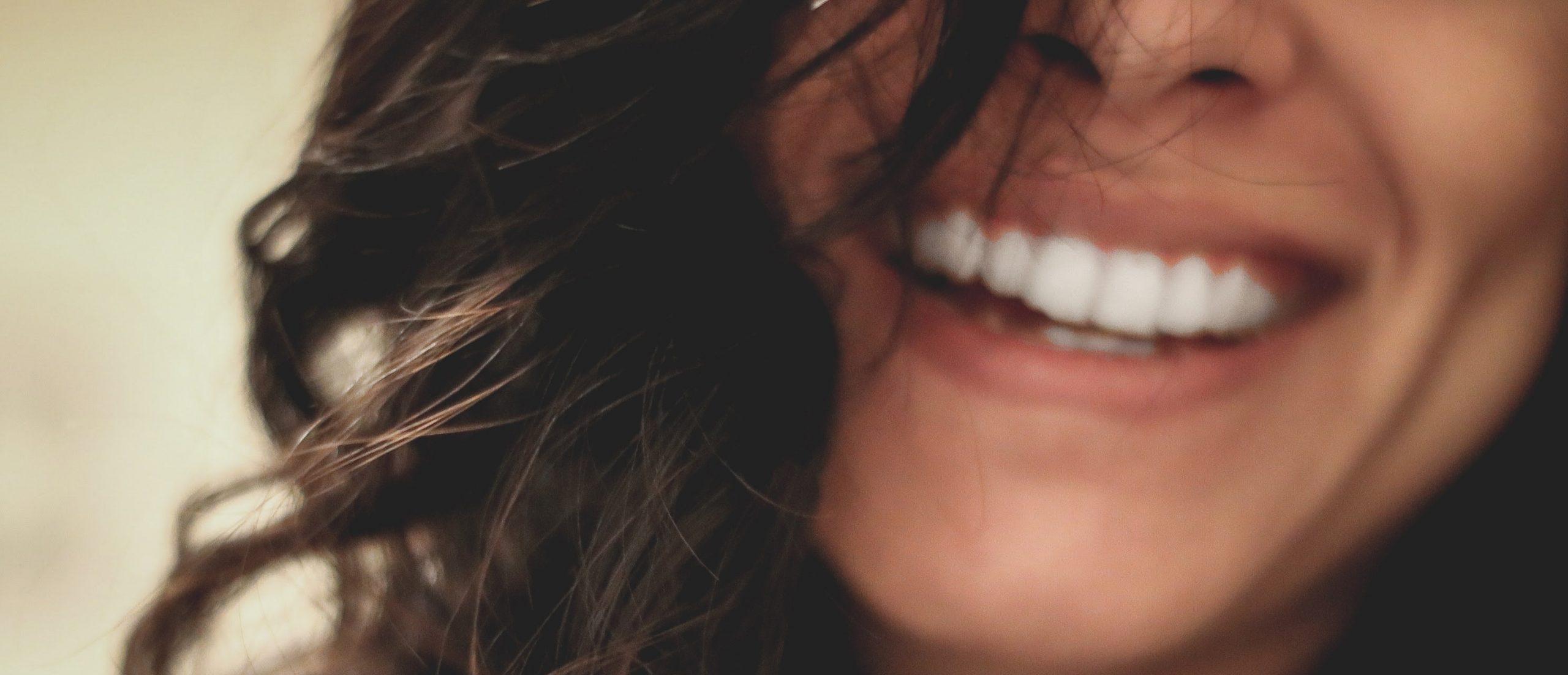 smile beauty matters