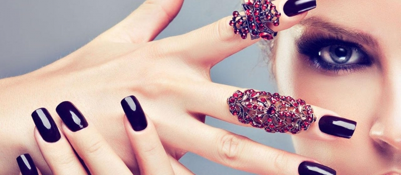 nail-art-wallpapers (25)